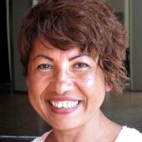 Aynur Pinarbasi