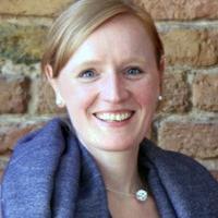 Dorothee Fischer -Projektkoordinatorin