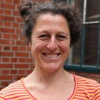 KatharinaResch
