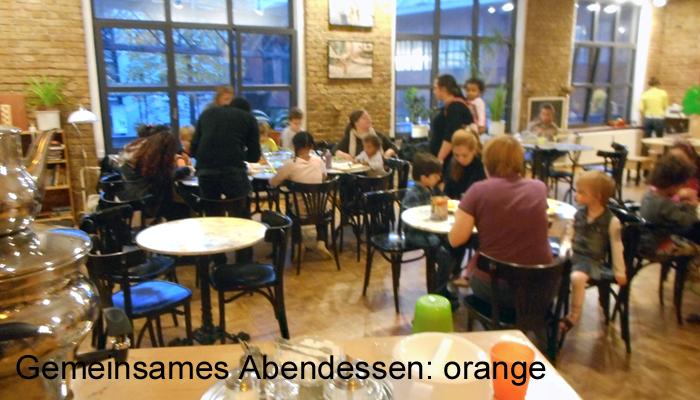abendessen_orange_neu2