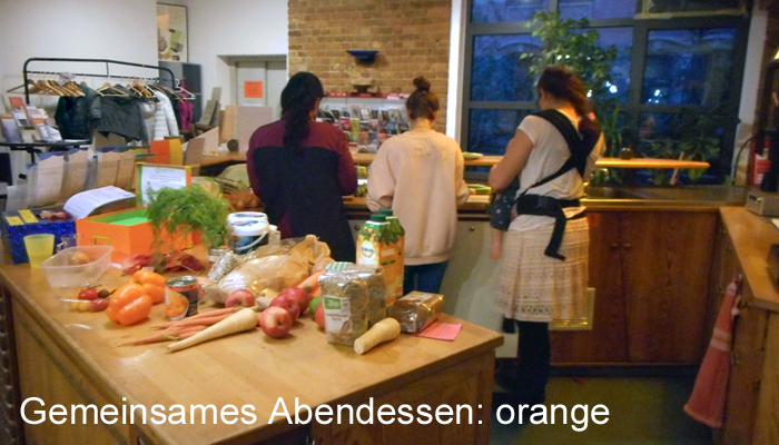 abendessen_orange_neu3