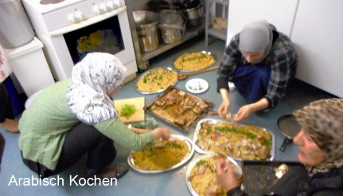 kochenarab2