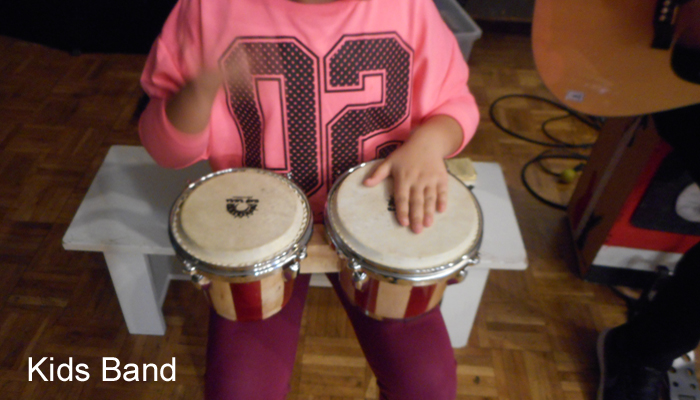 kids-band1