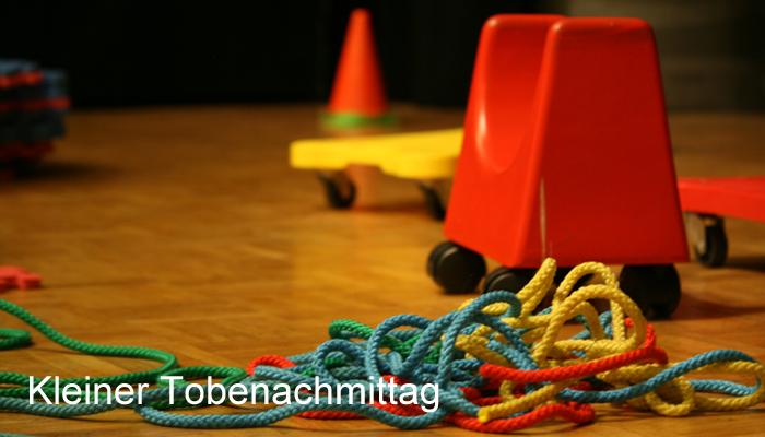 tobenachmitt1
