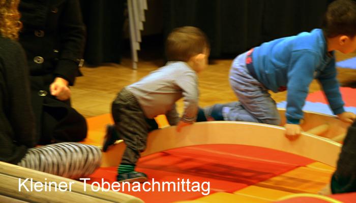 tobenachmitt2