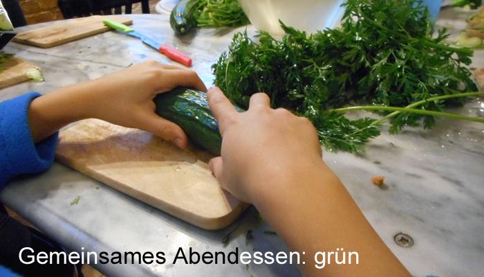 gruen-essen_neu1