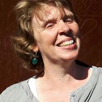Evelyn Rübling - SingSpielZeit