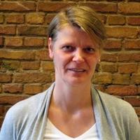 Katrin Balk
