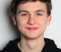 Moritz Berlak