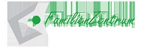 Logo Familienzentrum Osloer Straße