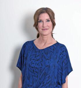 Tina Schürmann